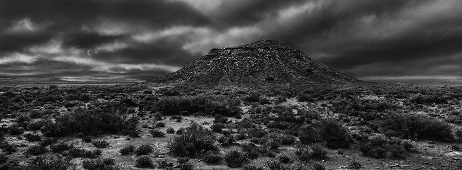 10. Disappearing mudstone, Karoo – Western Cape – 325 grams fiber fine art giclee archival print – 1/10