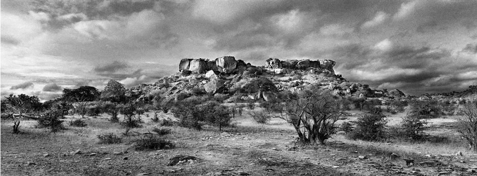 14. Middle Earth – Mapungubwe National Park, Limpopo – 325 grams fiber fine art giclee archival print – 1/10